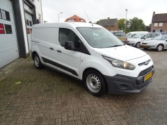 Ford-Transit Connect-2
