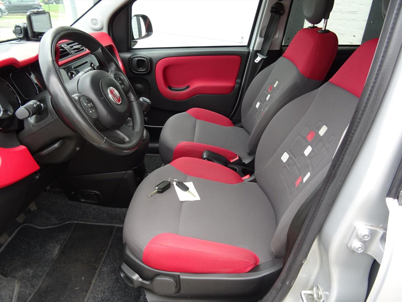 Fiat-Panda-8